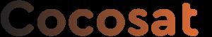 cocosat.ro - anunturi publicitare
