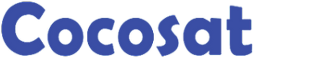 cocosat.ro